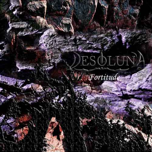 Desoluna - Fortitude