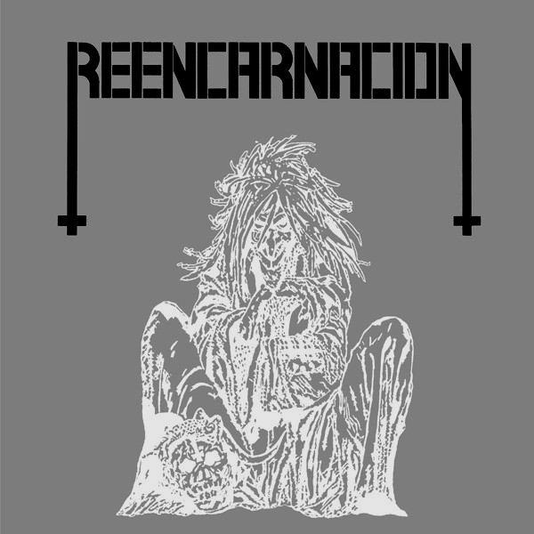 Reencarnación - Reencarnación