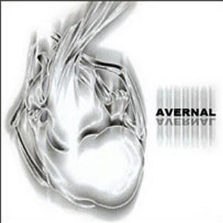 Avernal - Avernal