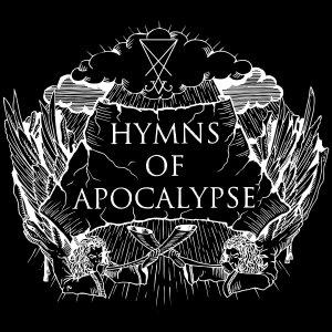 Hymns of Apocalypse