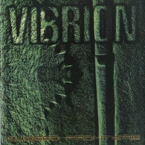 Vibrion - Closed Frontiers