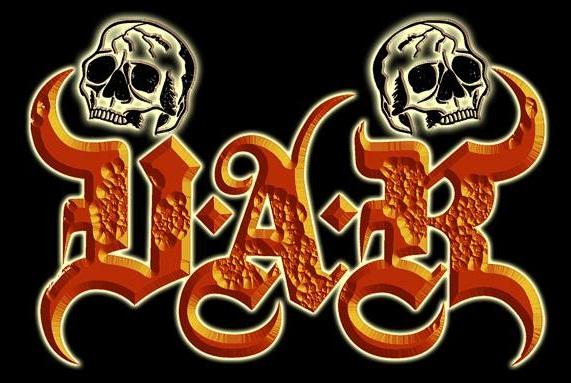 V.A.R. - Logo