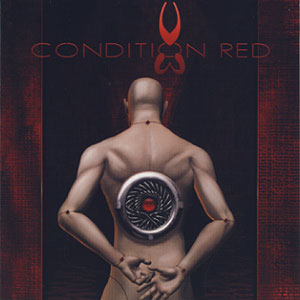 Condition Red - Condition Red II