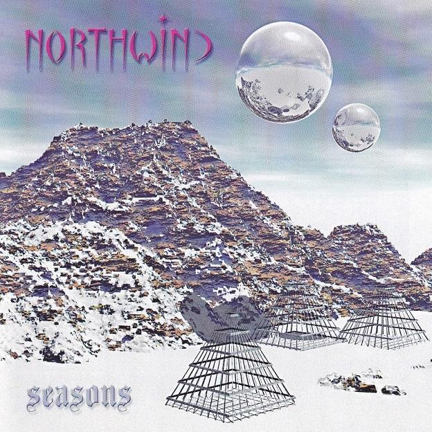 Northwind - Seasons