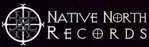 Native North Records