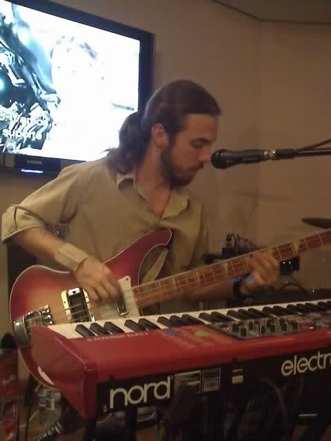 Felipe Batiston