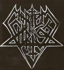 Mortem Christ - Logo