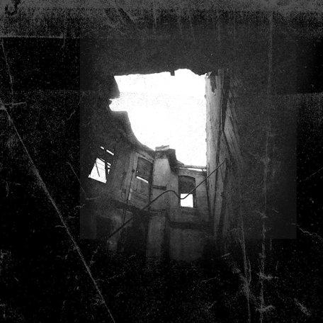 Krieg - Transient (2014) [FLAC] - Black Metal - Bandcamp