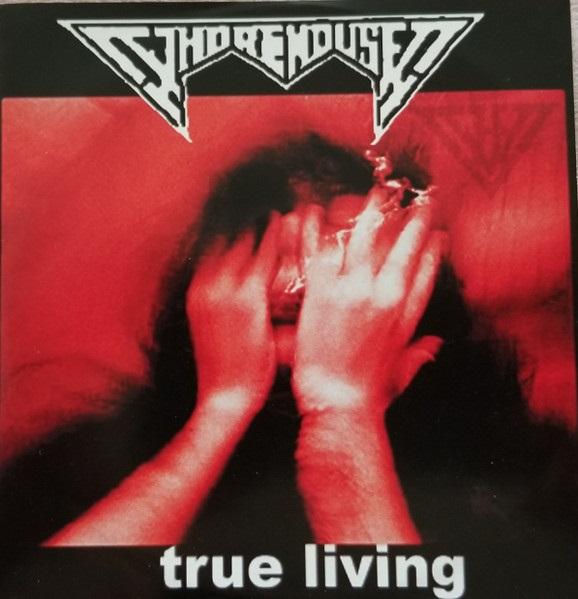 Whorehouse - True Living