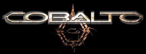 Cobalto - Logo
