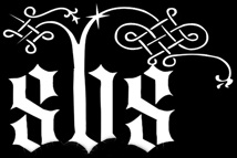 SBS - Logo