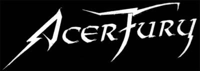 Acer Fury - Logo