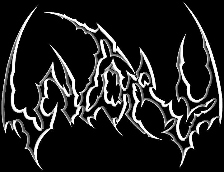 Untory - Logo
