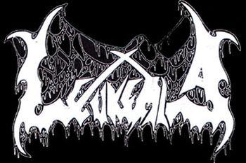 Leukemia - Logo