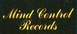 Mind Control Records
