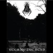 Allumn - Helm of the Dead