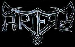 Artery - Logo