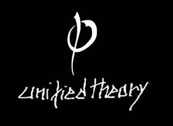 Unified Theory - Logo