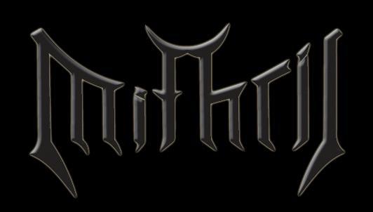 Mithril - Logo