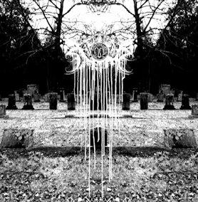 Xasthur - Defective Epitaph