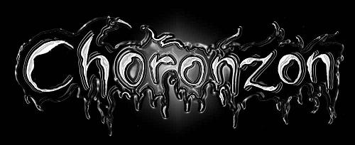Choronzon - Logo
