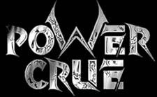 Power Crue - Logo