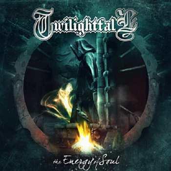 Twilightfall - The Energy of Soul