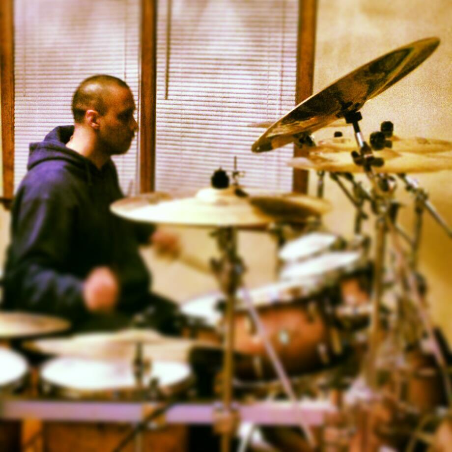 Josh Crooms