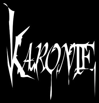 Karonte - Logo