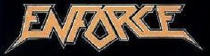 Enforce - Logo
