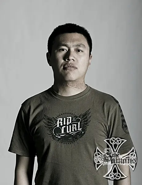 Gao Yaxin