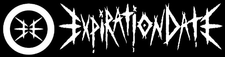 Expiration Date - Logo