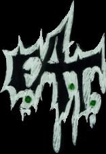 Engorged Anal Tumor - Logo