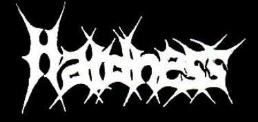 Hardness - Logo