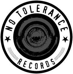 No Tolerance Records