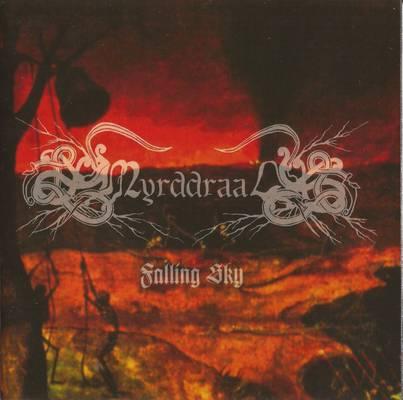 Myrddraal - Falling Sky