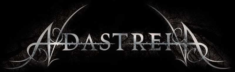 Adastreia - Logo