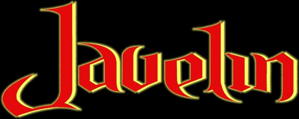 Javelin - Logo