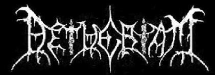 Aetheriam - Logo