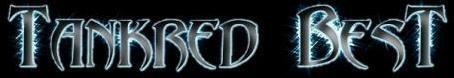 Tankred Best - Logo