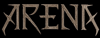 Arenah - Logo