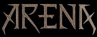 Arena - Logo