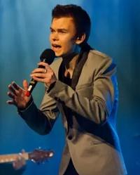 Viljami Holopainen