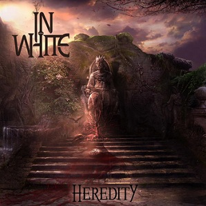 In White - Heredity