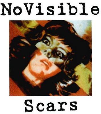 NoVisible Scars
