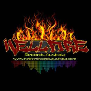 Hellfire Records
