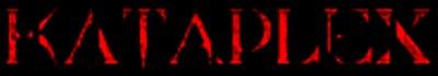 Kataplex - Logo