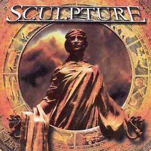 Sculpture - Sculpture