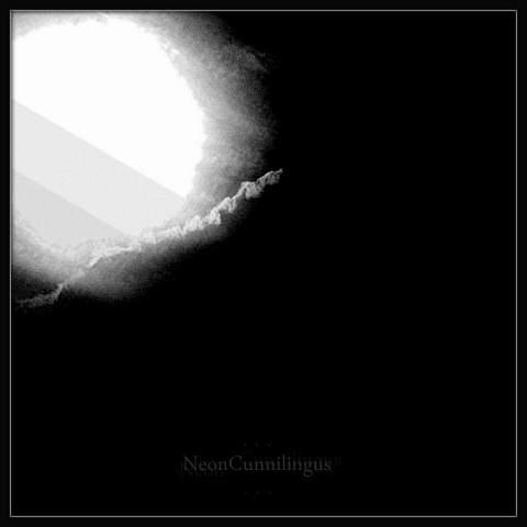 Vrångbild - NeonCunnilingus