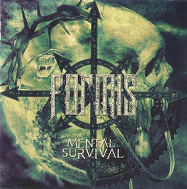 Formis - Mental Survival